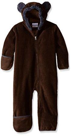 Columbia Baby Tiny Bear II Bunting, Bark, 6-12 Months Col... https://smile.amazon.com/dp/B00QJEZ5AQ/ref=cm_sw_r_pi_dp_x_x2Q5xbMTCFP7N