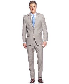 Michael Kors Suits & Suit Separates - Macy's