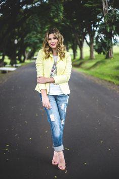 # Amo amarelo...By Niina Secrets_ IMG_7720