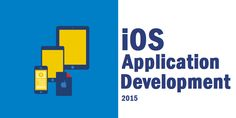 There is doubtlessly iOS Application Development is a deal that no organization can overlook and it would be definitely eye-catchy to perceive what trends 2015 will convey for iOS App Development.