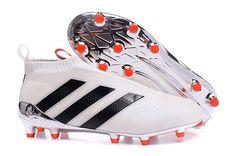 15 Best Adidas ACE 16+purecontrol FG AG shoes 99  images  17cedd9d1a521