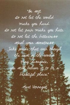 creative inspirational quotes thoughts part20 4 Creative & inspirational quotes & thoughts {Part 20}