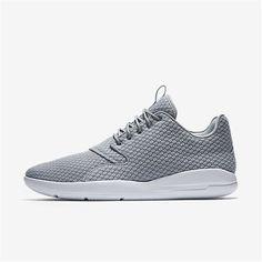 differently a3c3a 3cef6 NIKE Jordan Eclipse (Wolf Grey  White) Jordan Eclipse Shoes, Jordan Shoes,