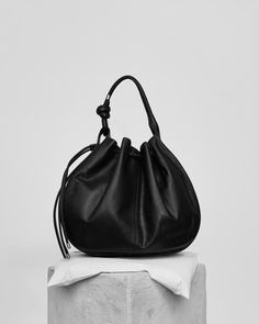 097fd8c58b The Ina Large Bucket Bag
