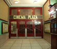 Cinema Plaza Duffel