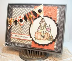 It's a Stamp Thing    http://itsastampthing-vicki.blogspot.com/