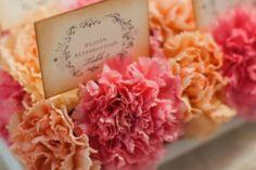 wedding-centerpieces-feature-01202014