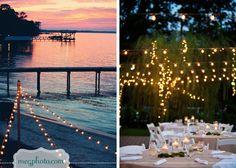Bentley's On The Bay Wedding Photographer - Meg Baisden Photography Blog