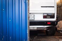 Vw Bus, Volkswagen, Transporter T3, Vw Vanagon, Camper Van, Van Life, Cars, Motorbikes, Recreational Vehicles