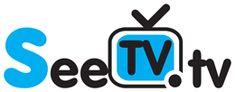 Free Live Tv Online, Playboy Tv, Live Tv Streaming, Cinema, Android Watch, Internet Tv, Tvs, Color Splash, Movie Tv