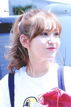 ioi, somi, and kpop image Kpop Girl Groups, Korean Girl Groups, Kpop Girls, Icon Girl, Oppa Gangnam Style, Jung Chaeyeon, Jeon Somi, Korean Celebrities, Korean Beauty