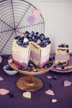 Die 10 Besten Bilder Von Kuchen Cake Wedding Yummy Cakes Und