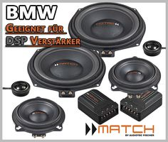 BMW 5er 520d, 523i Lautsprecher vorne mit Subwoofer E60 MS83c http://www.radio-adapter.eu/home/auto-lautsprecher/bmw/bmw-5er-520d_-523i-lautsprecher-vorne-mit-subwoofe.html - https://www.pinterest.com/radioadaptereu/ Radio Adapter.eu. BMW Lautsprecher mit fahrzeugoptimierter Abstimmung auf den BMW E60