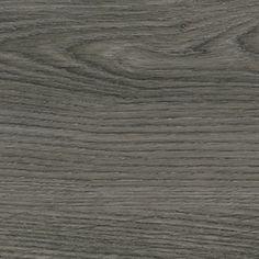 "Show details for Beaulieu Bliss Lifestyles Plank Maple- 6"" Luxury vinyl flooring, hardwood alternative, wide plank, gray"
