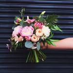 Shop Farmgirl Flowers for great selection and price