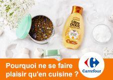 oeuf, chocolat noir, beurre, crème de marron