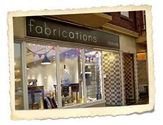 Fabrications - Fabric Store based in Ottawa! Amazing Store, Ottawa Canada, Summer Set, Japanese Prints, Victoria And Albert Museum, Fabric Shop, Vintage Textiles, Have Time