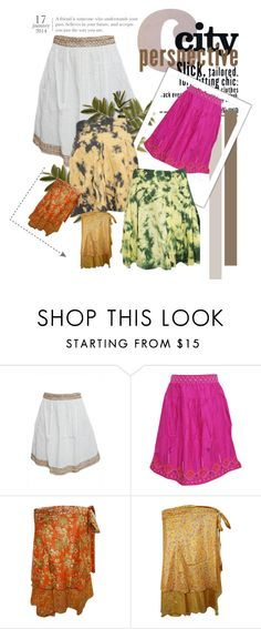 BOHO MINI SKIRTS by moguldesigns on Polyvore featuring skirts, gypsyskirt and bohoskirts  http://www.sears.com/search=mogulinterior%20skirt?catalogId=12605&storeId=10153&pageNum=2&levels=Clothing,%20Shoes%20%26%20Jewelry_Clothing_Women%27s%20Clothing