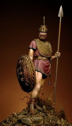 Stater Macedonia, Alexander the Great. Ancient Aliens, Ancient Rome, Ancient History, Iron Age, Elmo, Greek Mythology Art, Greek Warrior, Age Of Empires, High Fantasy