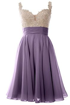 bfaf8b693a9 29 Best Purple Lavender Gowns images in 2019