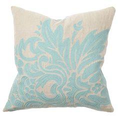 Illusion Pillow