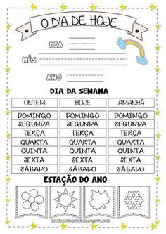 If you are planning to work in Portugal or any of the other countries where Portuguese is spoken then it can only be to your advantage to learn as much of the language as possible. Learn Brazilian Portuguese, Portuguese Lessons, Portuguese Language, Vocabulary, Good Books, Activities For Kids, Homeschool, Teaching, Classroom