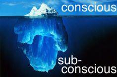 subconscious conscious scars 300x198