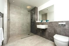 Image result for walk in showers