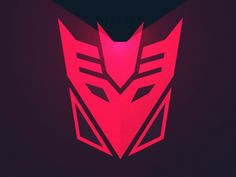 Transformers {Animated Gif}