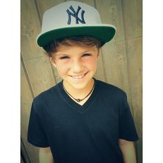 Matty B And Jeebs found on Polyvore featuring polyvore