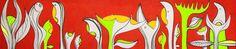 Imagenes de AMOR : HOY ES UN DIA NUEVO QUIERO IMAGINAR CON VOS ....     autor: RAMIRO QUESADA   dimensiones 15.3 cm. por 23.5 cm   técnica: tinta   viva . elástico - imágenes de amor       link del tema     http://www.youtube.com/watch?v=Jmt0Rq1F_QI   areufree_100