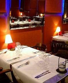 Meilleures Images De En Sympas 14 Restaurants Petits Les jAq4Lc5R3