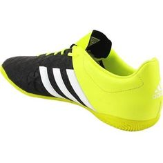 Adidas Ace 15.4 In I #asics #asicsmen #asicsman #running #runningshoes #runningmen #menfitness