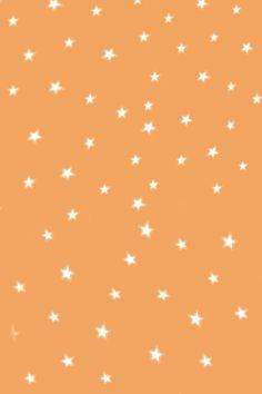 Orange Aesthetic, Aesthetic Colors, Aesthetic Collage, Aesthetic Vintage, Aesthetic Grunge, Aesthetic Dark, Wallpaper Rainbow, Star Wallpaper, Fall Wallpaper