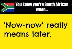So that's the way it is! African Memes, African Recipes, Kwazulu Natal, Out Of Africa, Thinking Day, Thats The Way, My Land, Cape Town, Pretoria