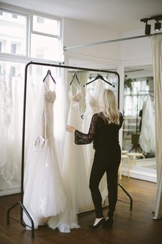 Find your dream dress at Felicitys Bridal in our beautiful boutique in the heart of Auckland City. Stella York, Bridal Boutique, Auckland, Dream Dress, Dreaming Of You, Gowns, Bride, Store, City