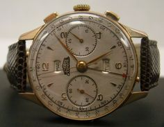 Pre-owned in Jewelry & Watches, Watches, Wristwatches
