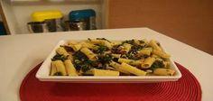 salada-de-macarrao-com-espinafre-dia-dia-daniel-bork-2016