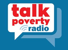 TalkPoverty