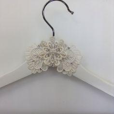 Custom bridal and br