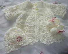 kiz bebek elbise modelleri - Hledat Googlem