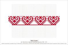 Semne Cusute: MOTIVE: (P3, M9) Hama Beads, Beading Patterns, Pixel Art, Cross Stitch, Flag, Embroidery, Crafts, Design, Group