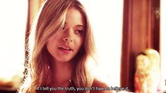 if-i-tell-you-the-truth-you-dont-have-to-believe-it.gif 500×281 pixels