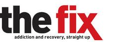 Addiction Website The Fix Closes Amid Leadership Void- Web site The Fix, promoted tirelessly for years by Recovery Media's Alison Sloan, who raised an initial $500K for the addiction issues aimed at a wide consumer audience of those in addiction recovery or in the field of addiction recovery, has filed for bankruptcy, according published reports.  #thefix #addiction #alisonsloan #addictionrecovery #addictionindustry #bankruptcy