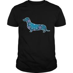 Dachshund, Blue Bohemian Snowflake Design - Kids' Long Sleeve T-Shirt fathers day decorations, fathers day photo gifts, grandparents day treats Fathers Day Ideas For Husband, Easy Fathers Day Craft, Fathers Day Photo, Mothers Day Gifts From Daughter, Homemade Mothers Day Gifts, Unique Mothers Day Gifts, Preschool Gifts, Snowflake Designs, Custom Shirts