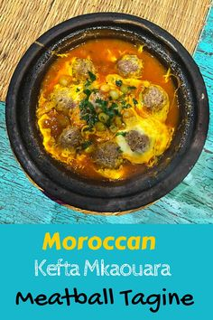 ... on Pinterest | Moroccan chicken, Moroccan recipes and Couscous