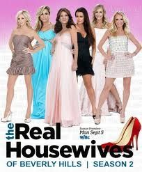 The Real Housewives of Beverly Hills has been one of the most successful shows of Bravo's The Real Housewives... franchise. If you're looking...