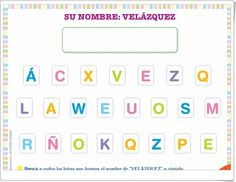 "Proyecto de Educación Infantil ""Velázquez"" (Colección ""¡Me interesa! Editorial, Smartphone, Cultural, Espn, Color, Ideas, Kid Art, Toddler Girls, Teaching Resources"