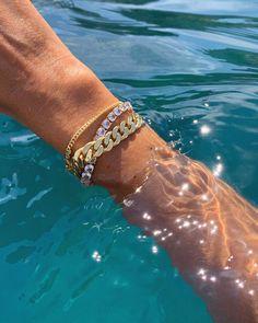 Cute Jewelry, Jewelry Box, Jewelry Accessories, Jewellery, Bold Jewelry, Jewelry Ideas, Jewelry Rings, Silver Jewelry, Silver Rings
