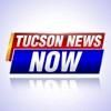 Animal advocates protest Tucson Greyhound Park - Tucson News Now